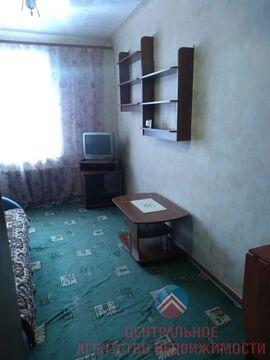 Продажа комнаты, Новосибирск, Ул. Кузьмы Минина - Фото 1