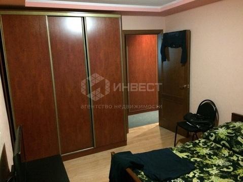 Квартира, Мурманск, Шмидта - Фото 4