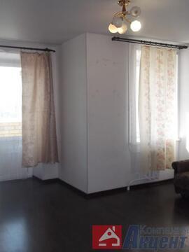Аренда квартиры, Иваново, 1-я Минеевская улица - Фото 2