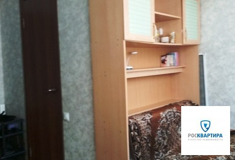 Продажа молодоженки. Липецк. ул. Звездная - Фото 2