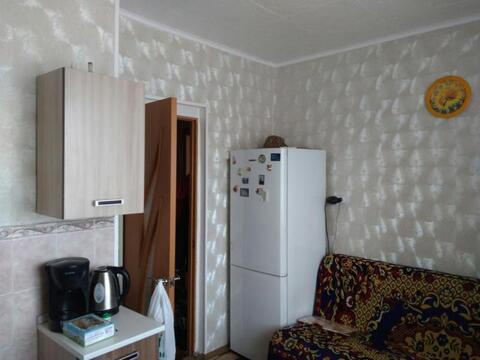 Продажа квартиры, Улан-Удэ, Ул. Мерецкова - Фото 4