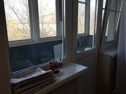 Продам 3-х комнатную квартиру по ул. Гагарина - Фото 4