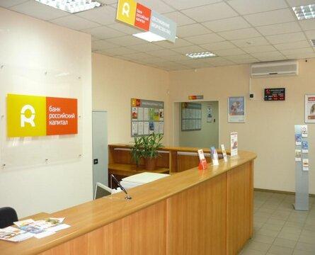 Продажа офиса, Челябинск, Ул. Шоссе Металургов - Фото 3