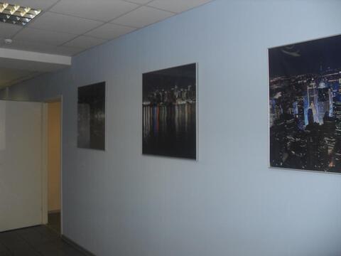 Офис, 22 кв. пр. Кузнецкий - Фото 5