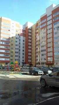 Нежилое помещение 83 м2 в г.Рязань - Фото 3