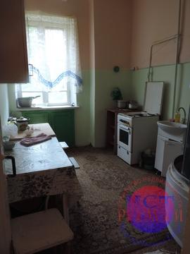 Сдам комнату на длительный срок русской семье. - Фото 3