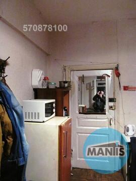 Койко-место на марксистской - Фото 2