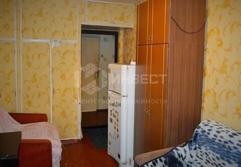 Комната, Мурманск, Хлобыстова - Фото 1