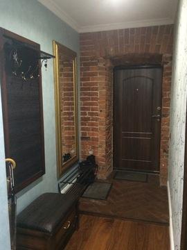 Квартира со свежим ремонтом. Свободная продажа - Фото 3