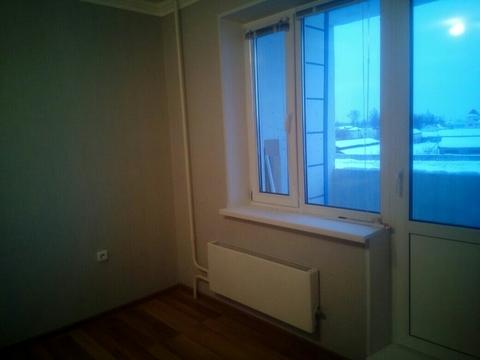 Предлагается 1 ком кварт в п. Быково, Симферопольское - Фото 3