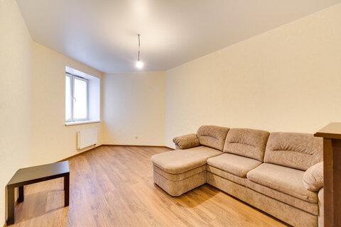 Отличная квартира в продаже - Фото 3