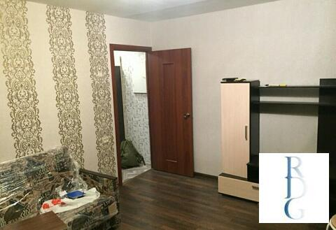 Аренда квартиры, м. Сходненская, Химкинский б-р. - Фото 4
