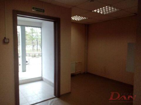 Коммерческая недвижимость, ул. Новороссийская, д.9 - Фото 3