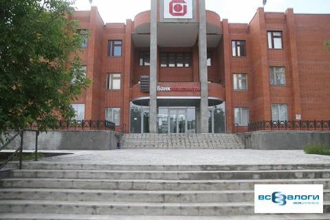 Объявление №58641497: Продажа помещения. Волгодонск, ул. Черникова, д. 3,