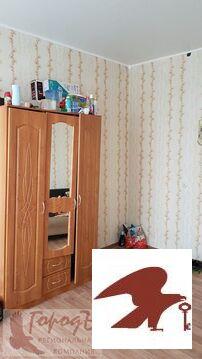 Квартира, ул. Московская, д.108 - Фото 5