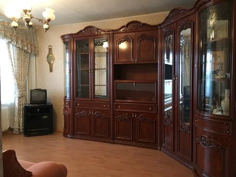 Продажа 3-комнатной квартиры г. Дедовск - Фото 4