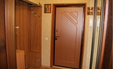 Продаю 1-комнатную квартиру 44.1 кв.м. этаж 6/15 ул. 65 лет Победы - Фото 5