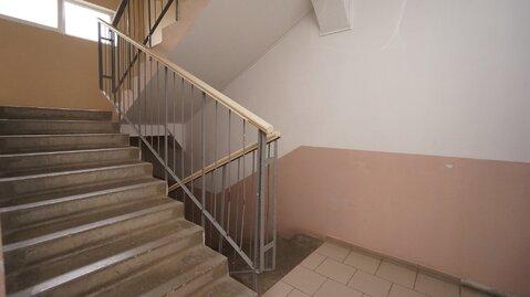 Купить квартиру в доме повышенной комфортности, Новошипстрой. - Фото 4