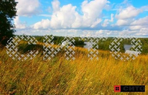 Продажа участка, Зубово, Чагодощенский район, 39/28 - Фото 1