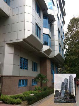Продается 4-х комнатная квартира в Центральном районе г. Сочи по ул. . - Фото 1