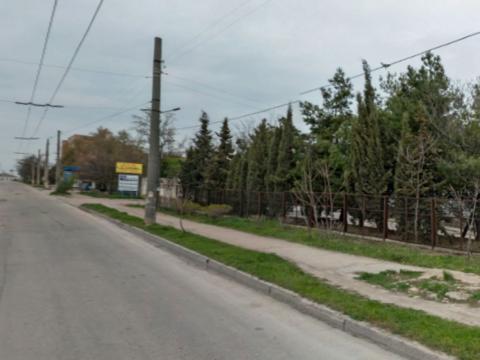 Аренда склада, Севастополь, Ул. Токарева - Фото 3