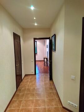 Продажа 2 комнатной квартиры на улице Воровского 1 - Фото 5