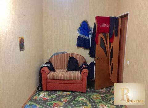 Срочно продаётся 2-х ком.кв. в центре Балабаново - Фото 2