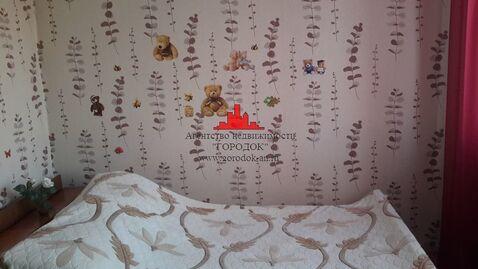 1 950 000 Руб., Продажа квартиры, Кемерово, Ленина пр-кт., Купить квартиру в Кемерово по недорогой цене, ID объекта - 322097171 - Фото 1