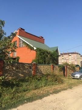 Аренда дома, Индустриальный, Ул. Дорожная - Фото 3