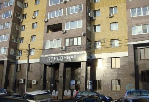 Нежилое помещение 156 кв.м, ул.Горького - Фото 3