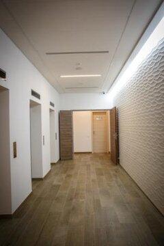 Сдается помещение под салон от 50 м2, м. пл Ленина - Фото 2