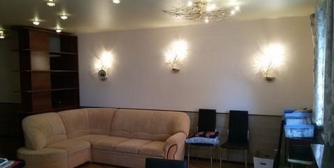 Аренда квартиры, Рязань, Большая - Фото 1
