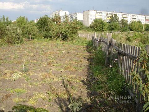 Продажа участка, Курган, Ул. Рылеева - Фото 1