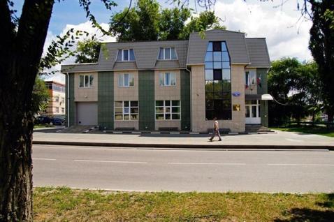 Продажа готового бизнеса, Белгород, Ул. Сумская - Фото 1