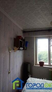 Продажа квартиры, Железногорск, Ул. Саянская - Фото 2