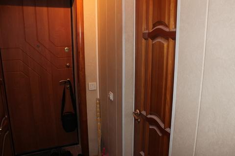 Сдается двухкомнатная квартира в г.Пушкино - Фото 4