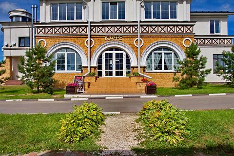 Таунхаус 78 м2 в кп Марсель - Фото 4