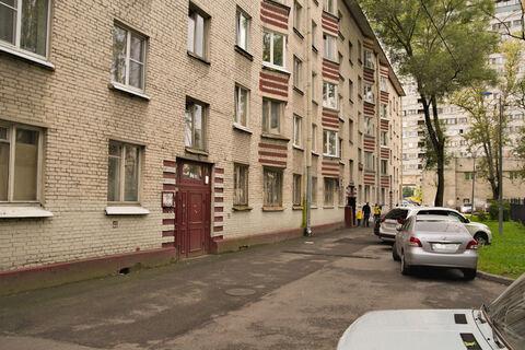 """1-комнатная квартира рядом с метро """"Московская"""" - Фото 2"""