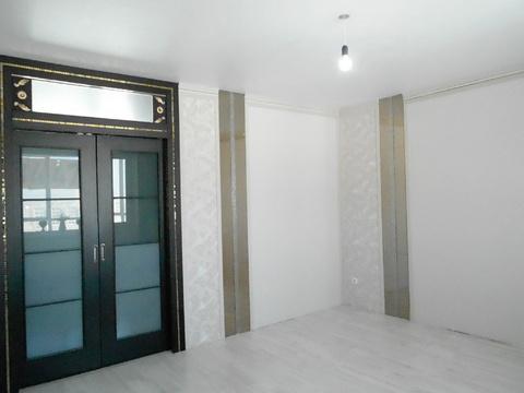 Устали искать какую квартиру купить в Сосновоборске? Кликните сюда. - Фото 4