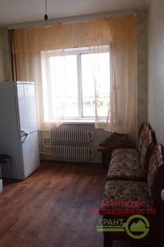 Отличная 1-ком. квартира в кирпичном доме рядом с ситимоллом - Фото 2