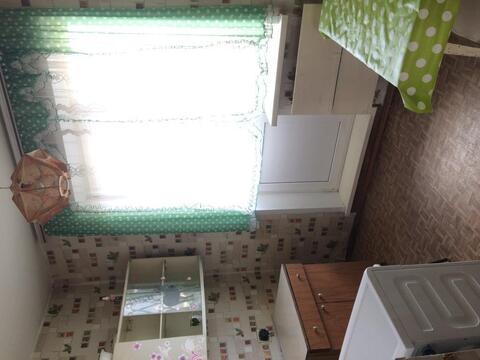 Продам 1-ком Гусарова 68 37кв.м. 2120тыс - Фото 4