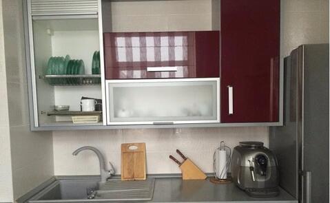 Продаю 2-комнатную квартиру 52 кв.м. этаж 4/5 ул. Кирова - Фото 3