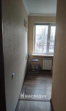 Продается 1-к квартира 1-я Баррикадная - Фото 2