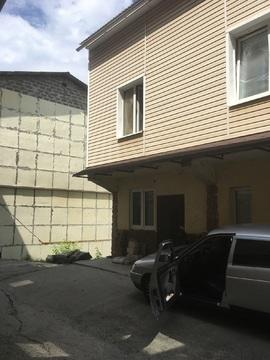 Продам таунхаус в Сочи с ремонтом - Фото 4