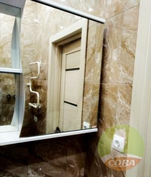 Продажа квартиры, Сочи, Ул. Водораздельная - Фото 3