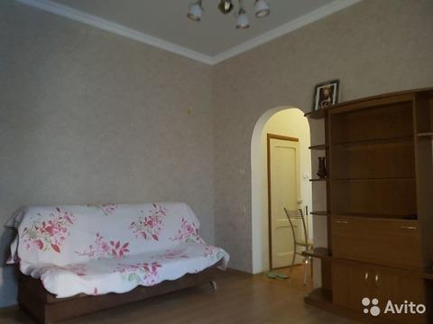 Сдается 2 комнатная квартира по ул. Очаковцев, 34 - Фото 1