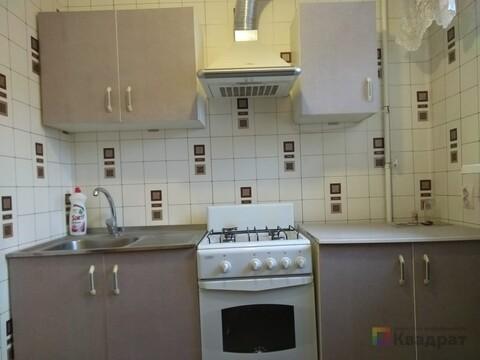Продаю чистую, светлую однокомнатную квартиру - Фото 1