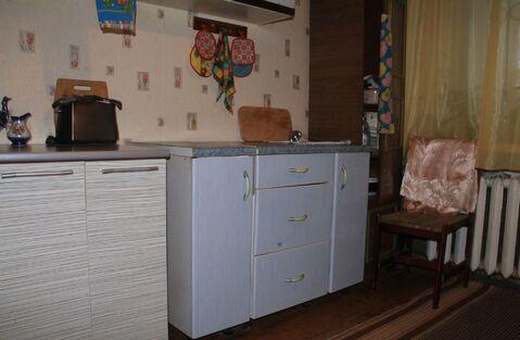 Комната на Кирова 13 - Фото 5