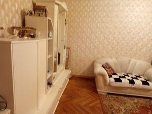 Аренда квартиры, Владикавказ, Ул. Джанаева - Фото 1