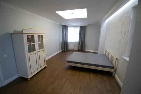 Сдается 3-ая квартира Луганская 4 - Фото 5